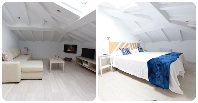 Visitar Apartaments At Llanes & Golf